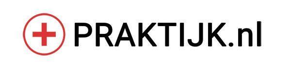 De Website voor huisartsen | PRAKTIJK.nl